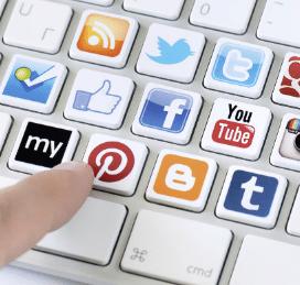 16 Social Media Marketing Tips From the Pros