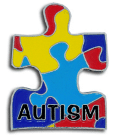 7th Annual Art Auction for Autism Benefits Children's Therapy Clinic