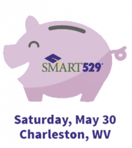 SMART 5.29K Run/Walk Scheduled for May 20th
