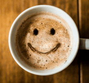 Want to Buy Happiness? Spend your Money on These 4 Things