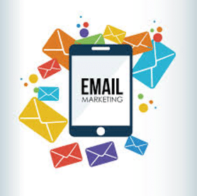 How & Why to Build a Massive Email List