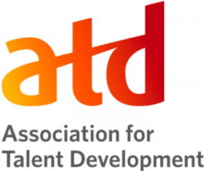 The Association for Talent Development State Conference