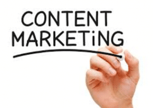 15 Great Social Media and Content Marketing Slides
