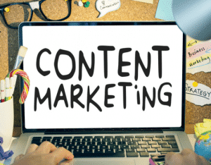6 Powerful Ways to Revive Your Content Marketing Strategy