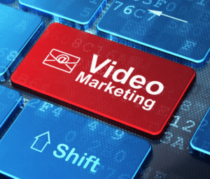 8 Powerful Reasons You Need to Use Video Marketing