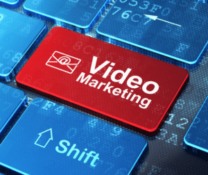 How Powerful Will Video Marketing Become?