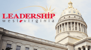 Leadership West Virginia to Host 11th Annual State of the State