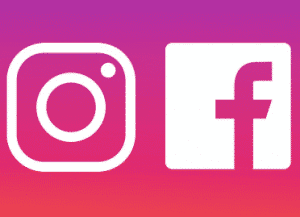 Instagram vs Facebook: Which Can Boost Your Business More?