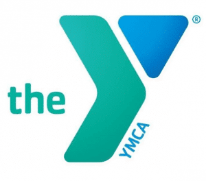'Rise Above' Banquet to Benefit Upper Kanawha Valley YMCA