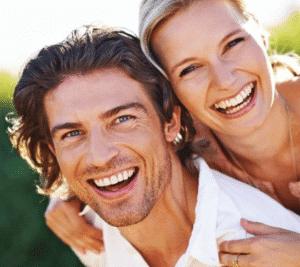 7 things happy people always do
